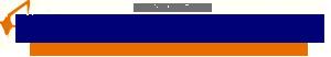 Studio Legale Sisto Logo