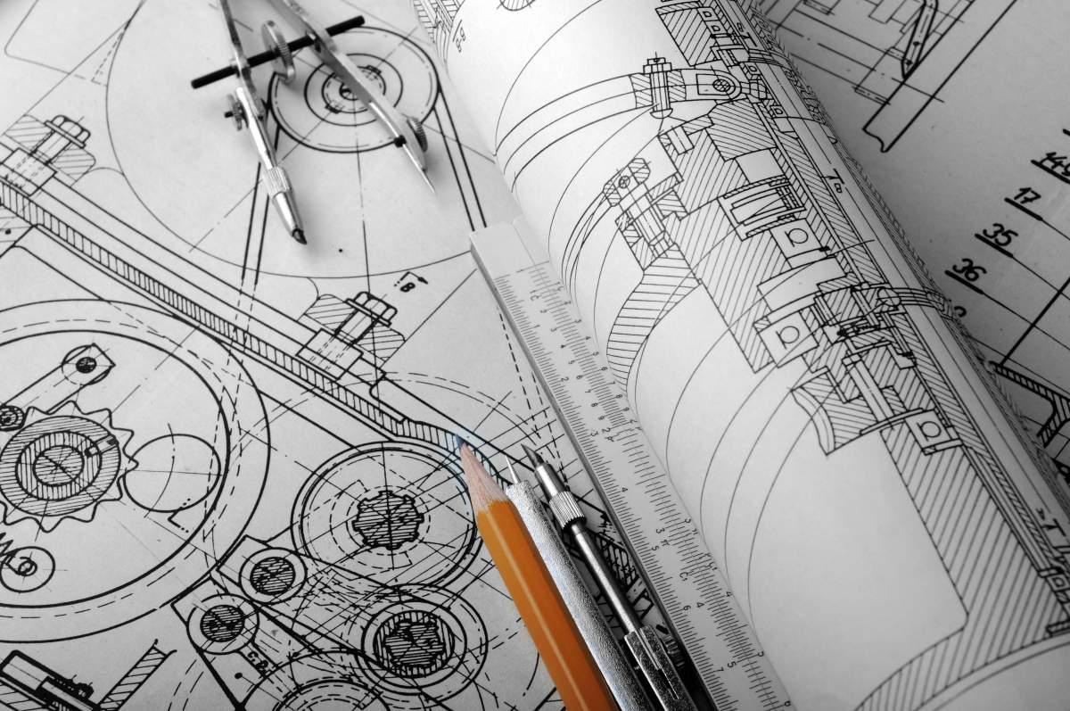 Tutela Brevetti e Design